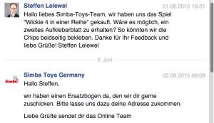 Simba_Toys_Germany_-_Nachrichten