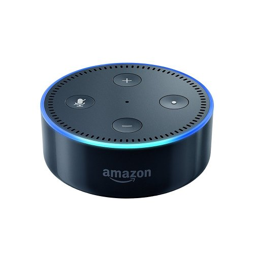 alexa-dot-one-night-stand