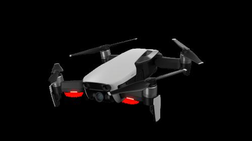 Drohne Mavic Air mieten bei GetGrover